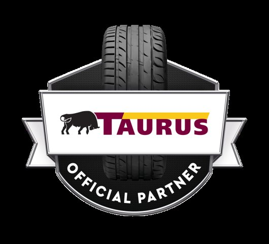 Taurus Official Partner